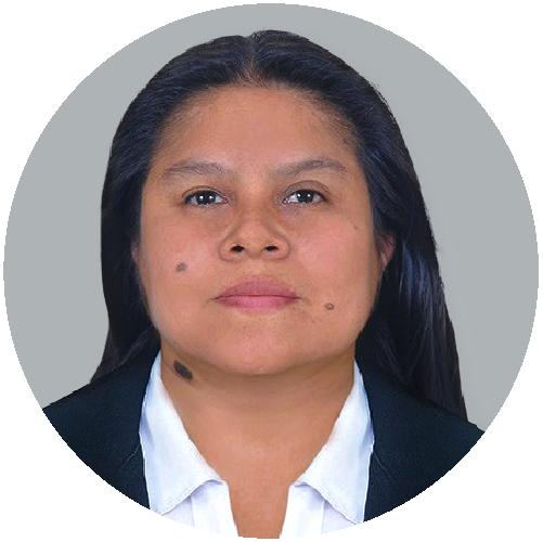 Anita Santos